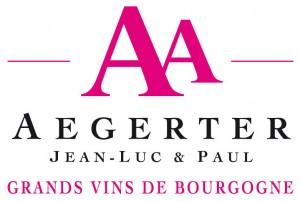 AEGERTER_Logo