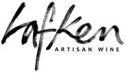 lafken_logo