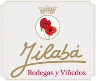 logo-BODEGAS Y VIÑEDOS JILABA