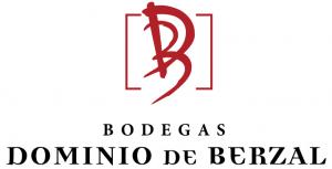 logo-dominiodeberzal