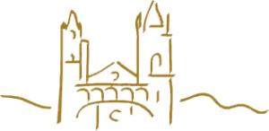 logo-pagodelarrea