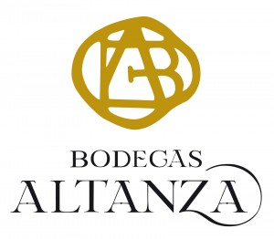 logotipo ALTANZA_vertical