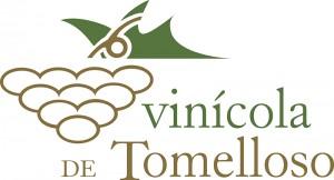 Logo_VinicolaTomelloso