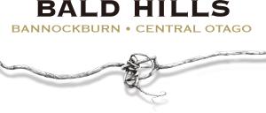bald-hills