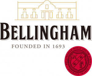 bellingham-primary-logo-full-col