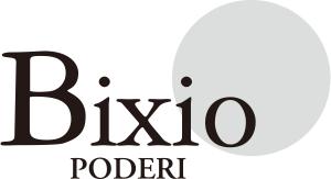 bixio-poderi