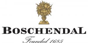 boschendal-logo
