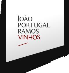 joao portugal ramos