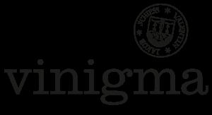 logo-vinigma