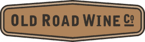 old-road-wine-co-logo-colour